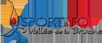 Sport & Foi