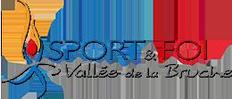 logo S&F ombre4