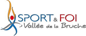 logo S&F ombre7